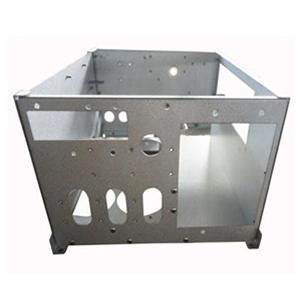 Sheet metal fabrication parts, XCST-35, Metal Welding ...